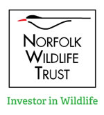 ESE Direct Sponsors Norfolk Wildlife Trust - Investor in Wildlife