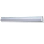 Workbench accessory Fluorescent Light fitting