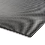 Electrical Safety Matting - Per Linear Metre