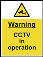 CCTV in Operation Sign (Order Ref C11231 & C11232)