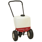 Push Sprayer