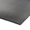 Electrical Safety Matting – 6mm Thick