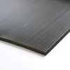 Electrical Safety Matting – 9mm Thick
