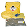 Chemical Spill Kit - CSK4