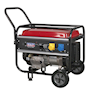 Electric Generators With 4 Stroke Petrol Engine - 3800W