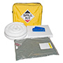 Oil & Fuel Spill Kit - OSK4