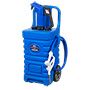AdBlue Mobile Dispensing Tank