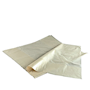 Natural Bin Bags 90L - Box of 200 bags