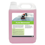 Floor Maintainer - 5 Litre