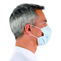 High Filtration Surgical Masks