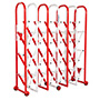 Armorgard InstaGate Expandable Barrier - 6ft high - IG6
