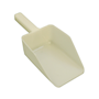 Small Food Grade Ingredients Scoop - 1000g Measure