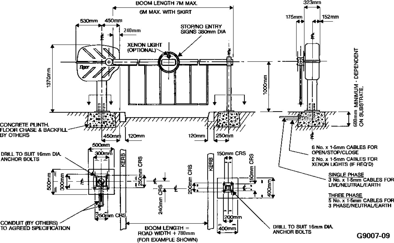 ford 900 wiring diagram liftmoore crane parts manuals - wiring diagram and fuse box