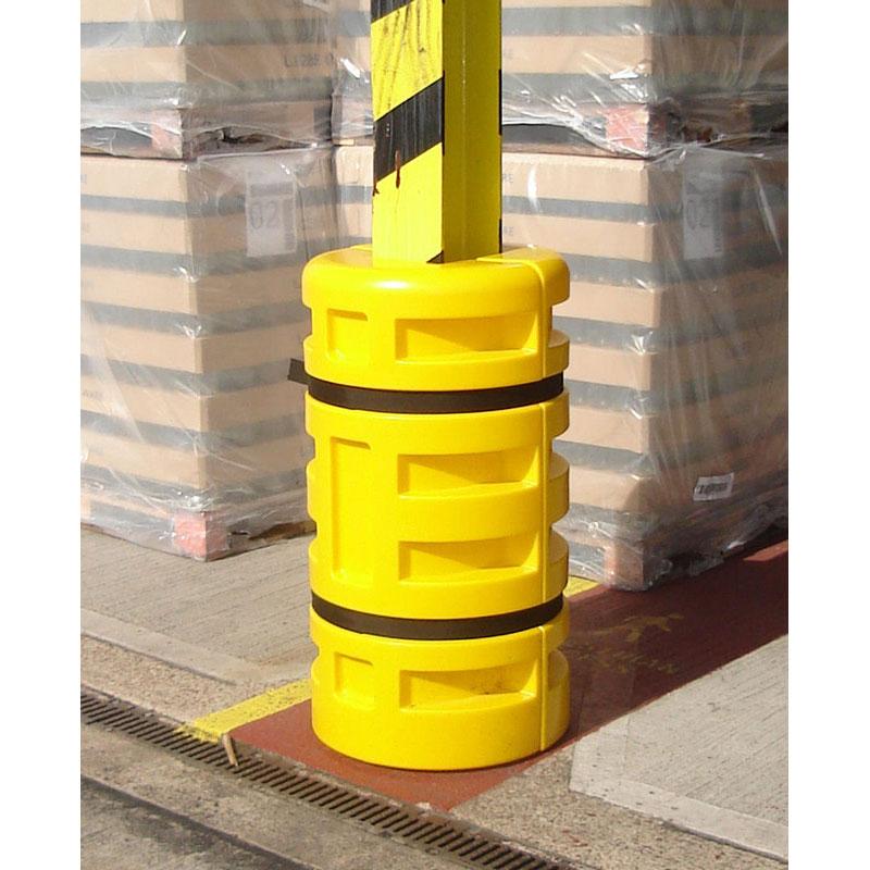 Column Protectors Ese Direct