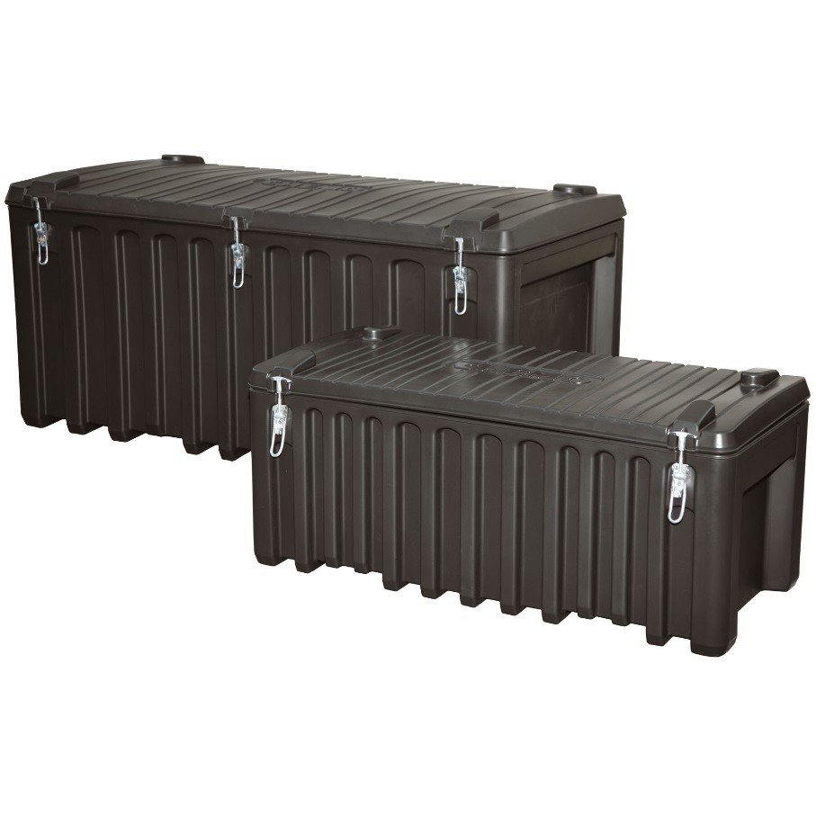 Heavy Duty Storage Boxes Bankers Box Presto Heavy Duty