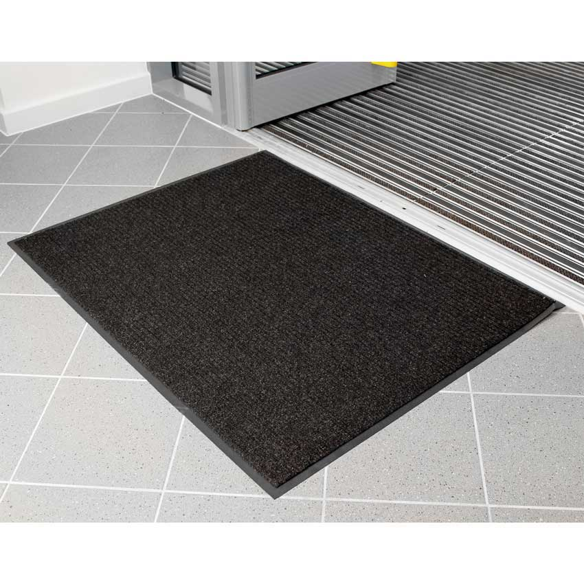 Tough Rib Entrance Mats Ese Direct