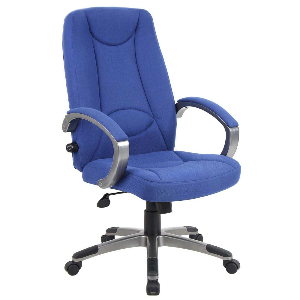 Buy Cheap Lumbar Support For Office Chair Compare Chairs Prices For Best UK