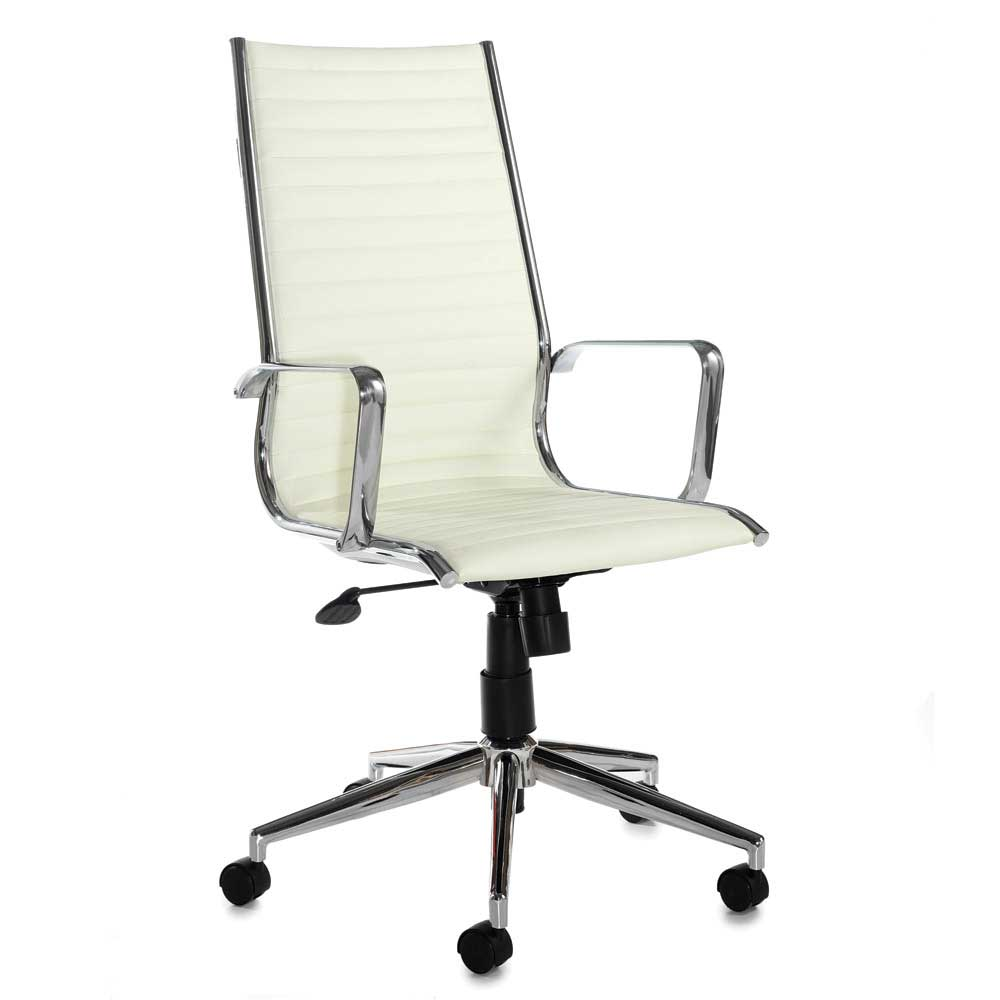 Bari Executive Chair