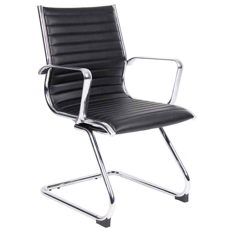 Bari Visitor`s Chair