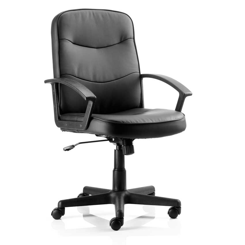 buy cheap office chair leather compare chairs prices for best uk