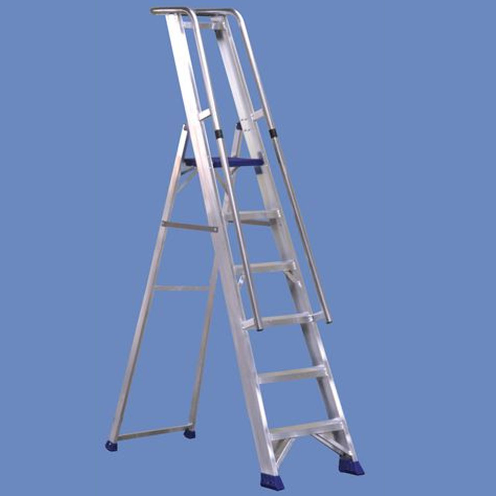 Top 30 Cheapest Stepladder Uk Prices Best Deals On Hand