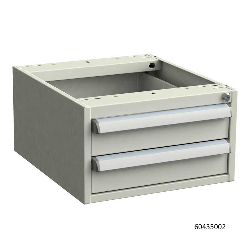 Heavy Duty Add On Drawers For Wb Or Tp Tph Benches Ese