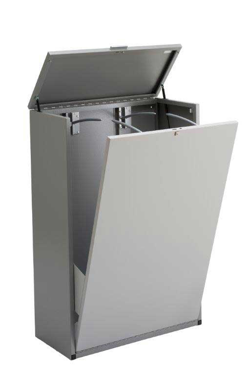 A1 or A0 Vertical Plan Cabinets - ESE Direct