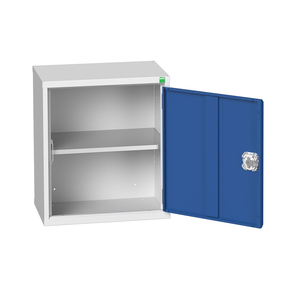 Bott Wall Cupboards with FREE Delivery and Price Promise