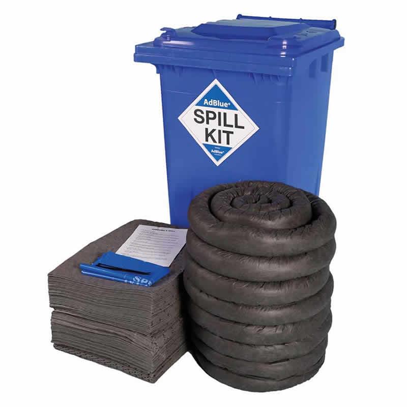 240L AdBlue Spill Kit