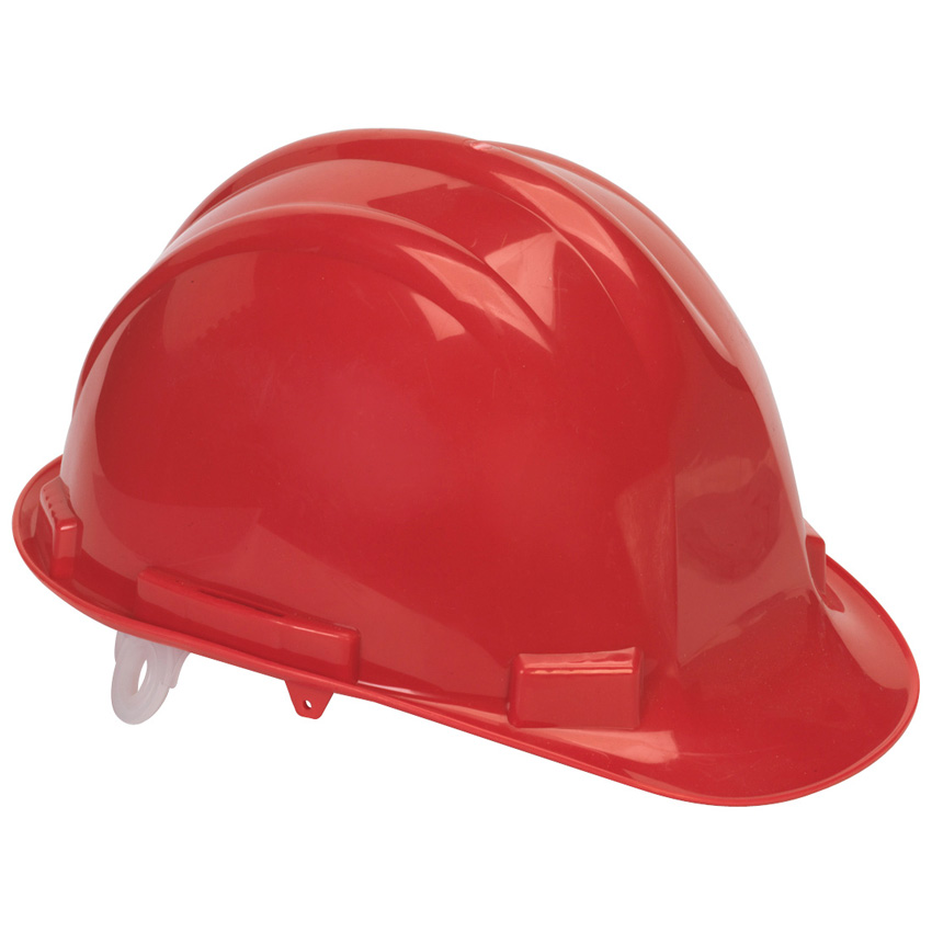 ppe safety helmets in packs of 4 with fast uk delivery. Black Bedroom Furniture Sets. Home Design Ideas