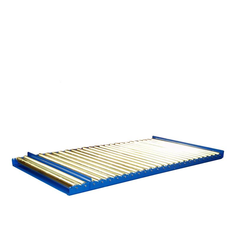 Roller Tops for Mobile Scissor Lift Tables