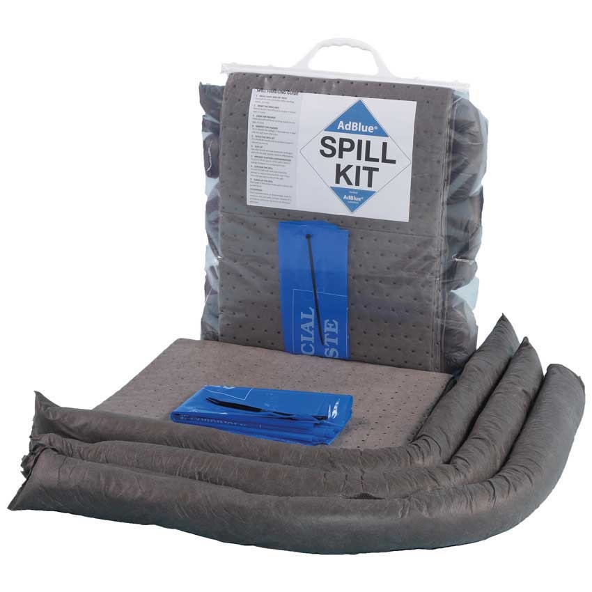 AdBlue® Spill Kits