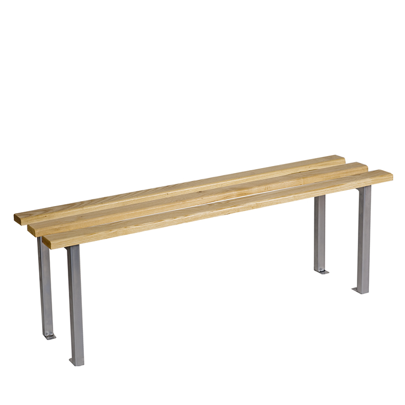 Classic Mezzo Changing Bench
