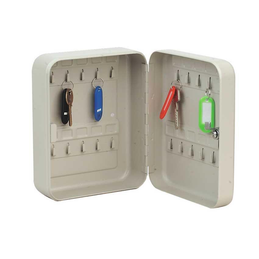 Sealey Budget Key Cabinets