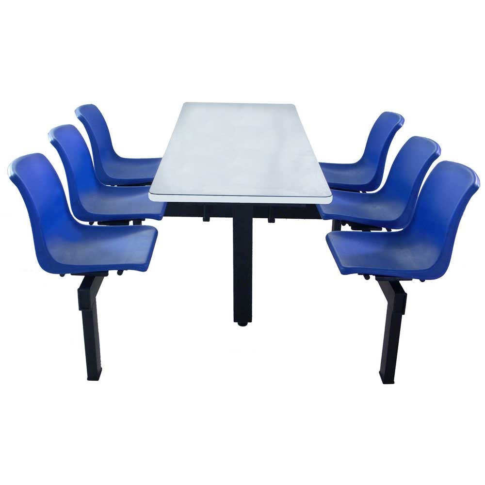 Folding Cafeteria Tables picture on folding canteen furniture with Folding Cafeteria Tables, Folding Table 03a8ffad8a7adbc4442666bb9f3a3b8f