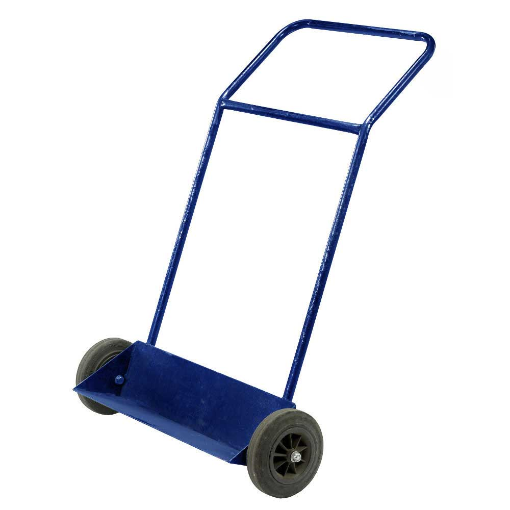 Chair Carrier Trolley  Truck