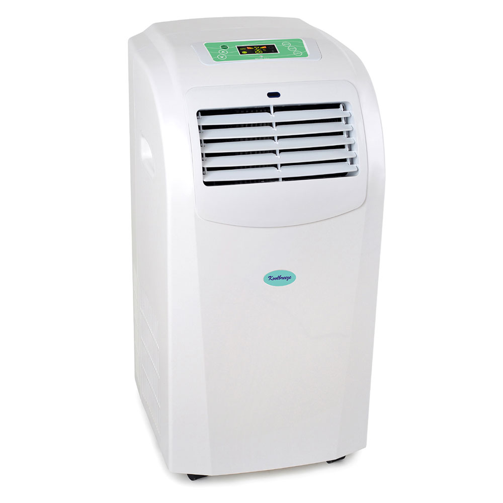 Climateasy Portable Air Conditioning Unit Ese Direct