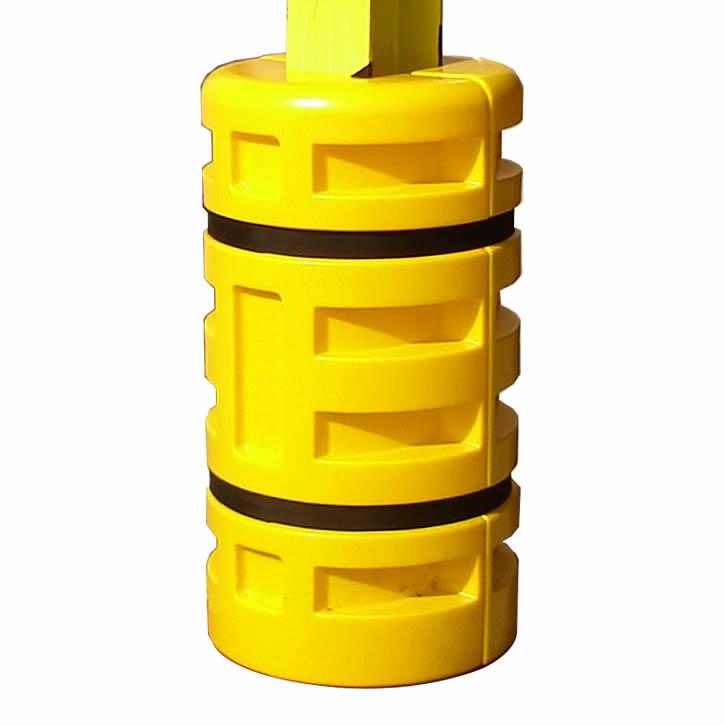 Column Protectors