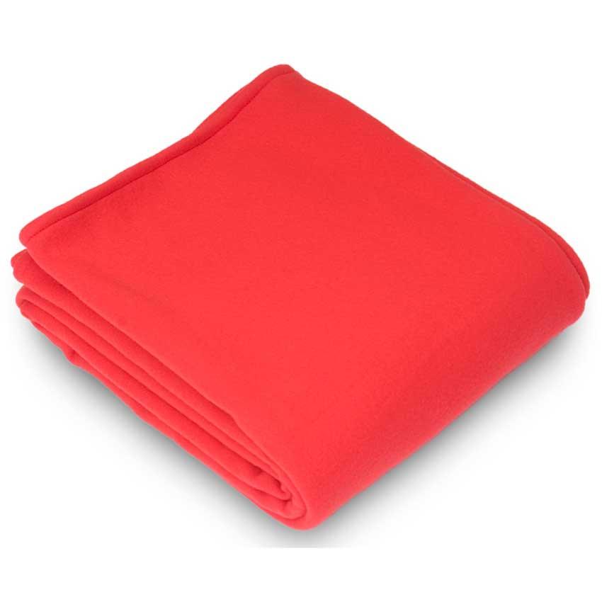 Disposable Mediwrap Comfort Blanket