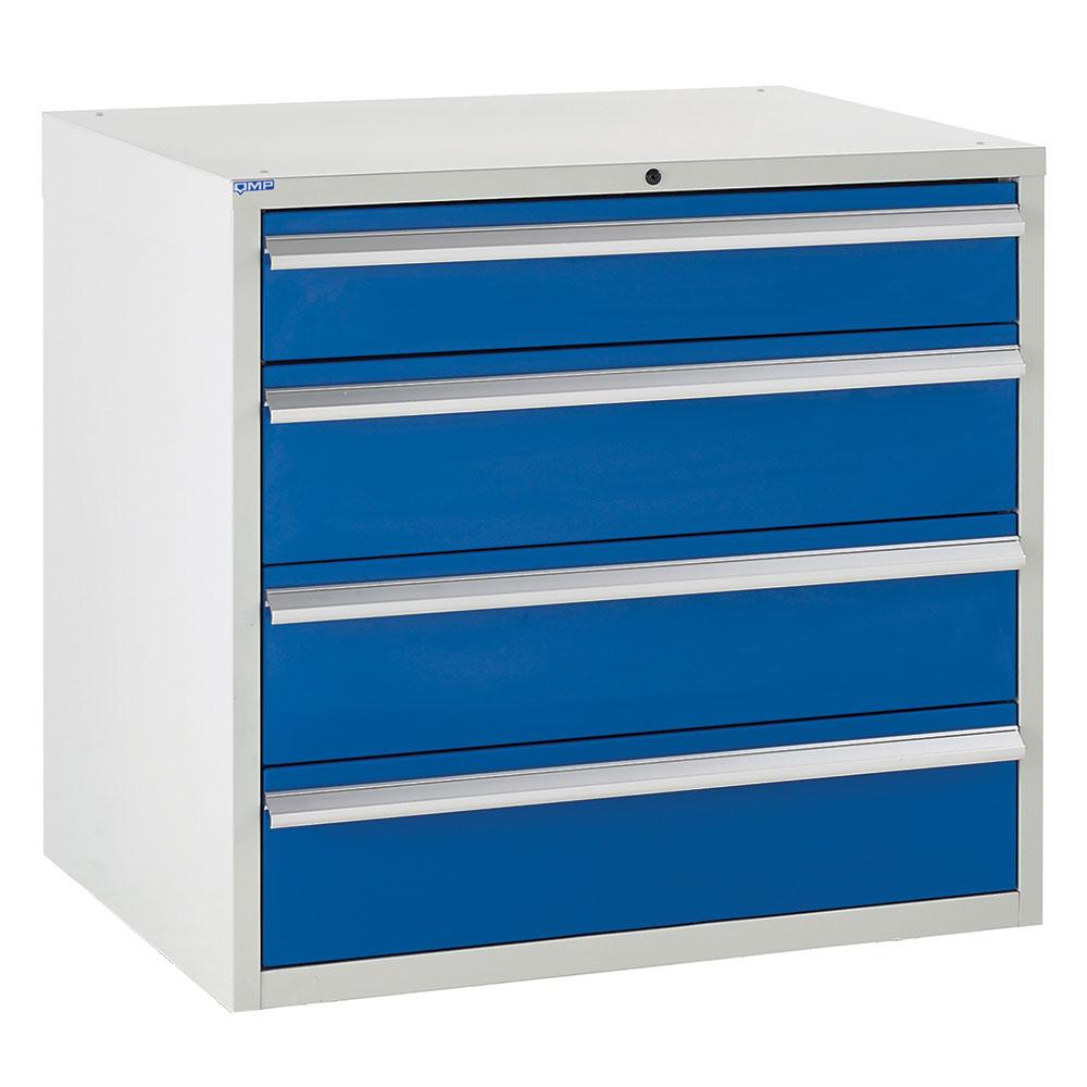 Euroslide 900 Cabinets