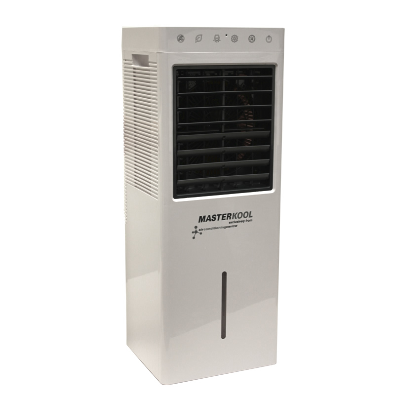 a great selection of evaporative air coolers ese direct. Black Bedroom Furniture Sets. Home Design Ideas