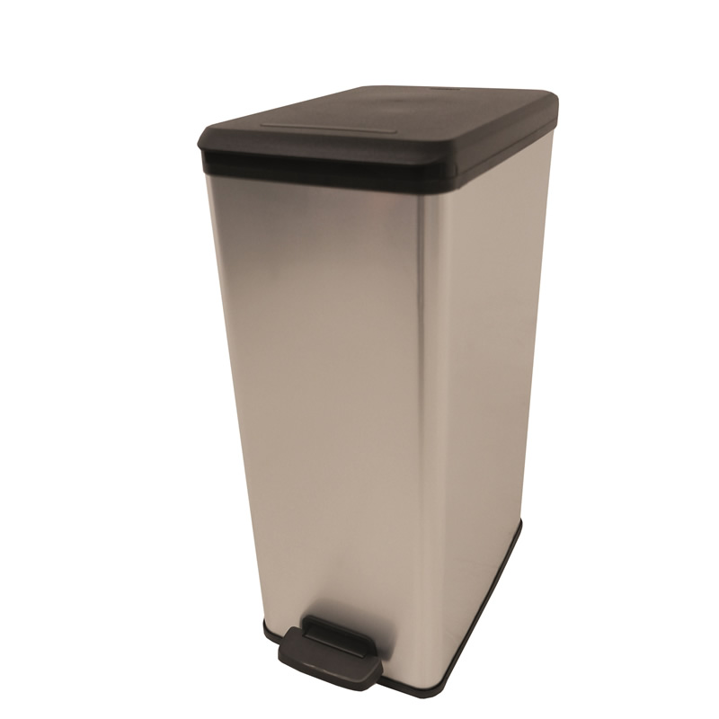 General Purpose Indoor Litter Bins