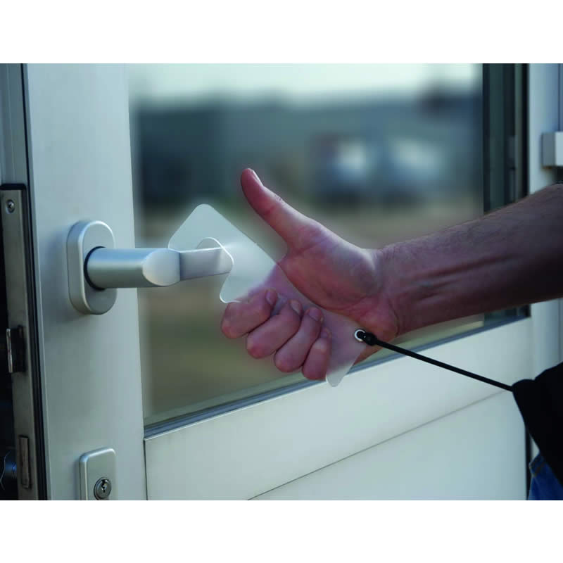 Hands Free Door Opener Tool Multi-Pack