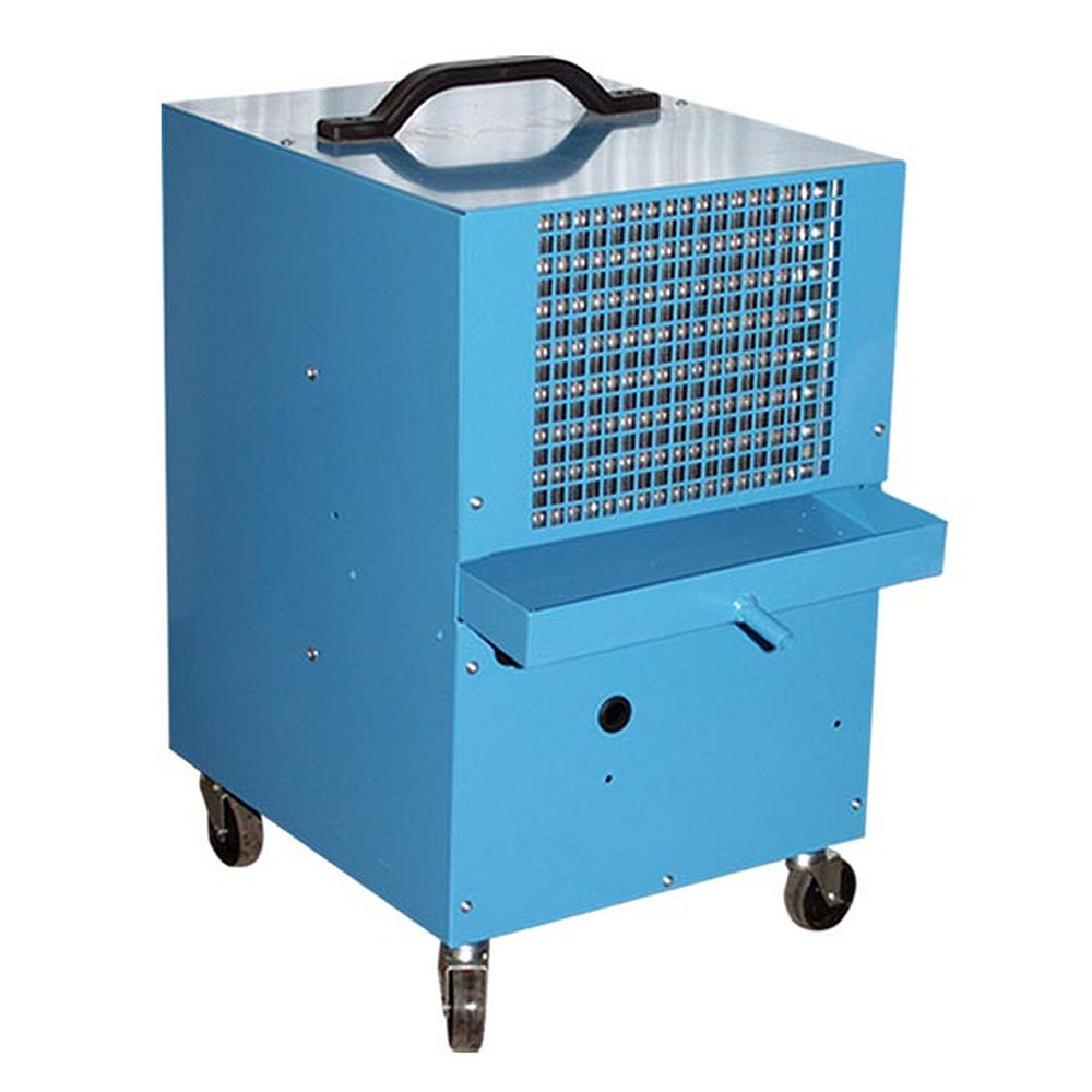 Heavy Duty Nevada 40 Dehumidifier