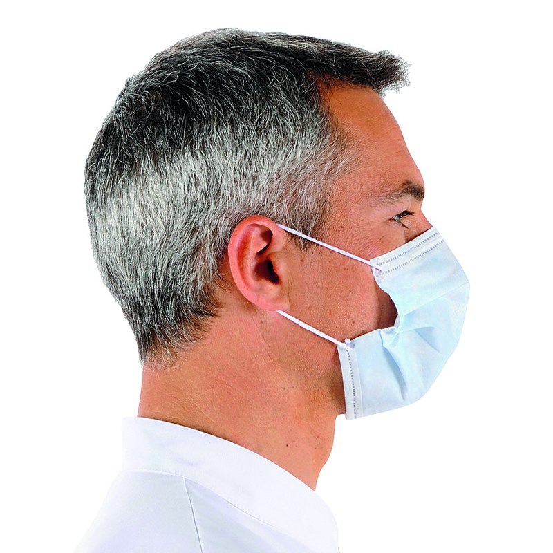 High Filtration Surgical Masks Multipacks