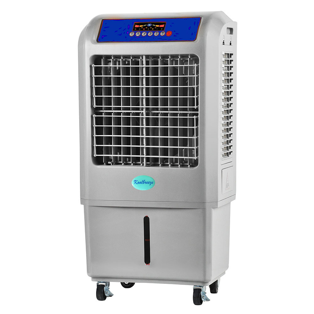 Koolmist 450 Evaporative Misting Fan Cooler