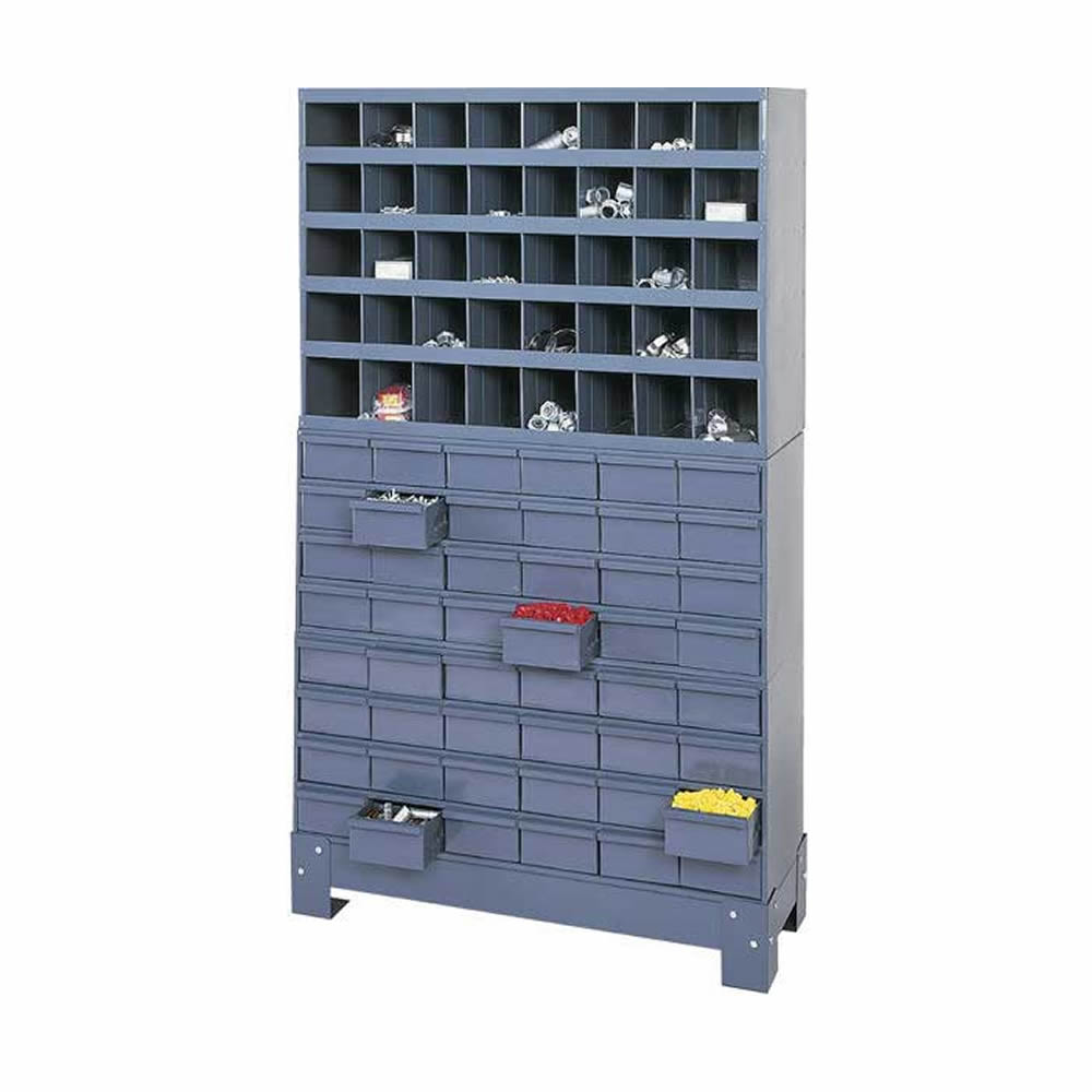 Storage Bin Cabinet Metal Tool Storage Cabinets Tool Chests Tools Cupboards Ese Direct