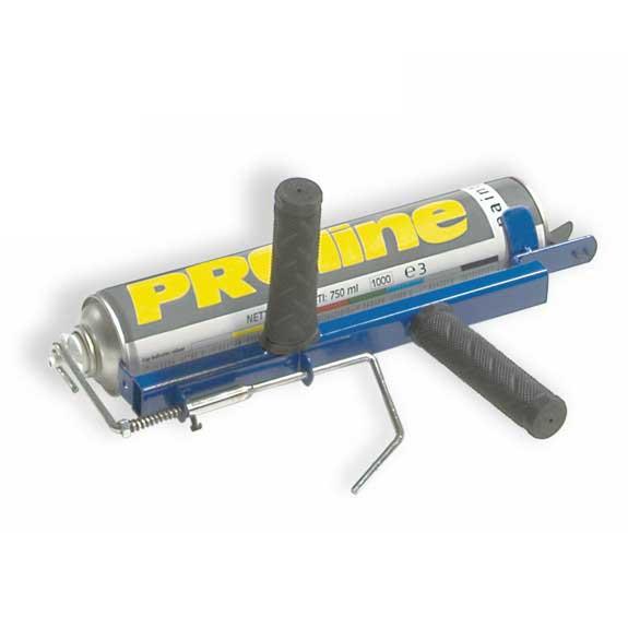 PROline Handheld Paint Applicator