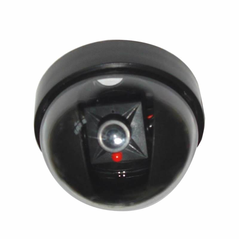 Replica Dome CCTV Camera