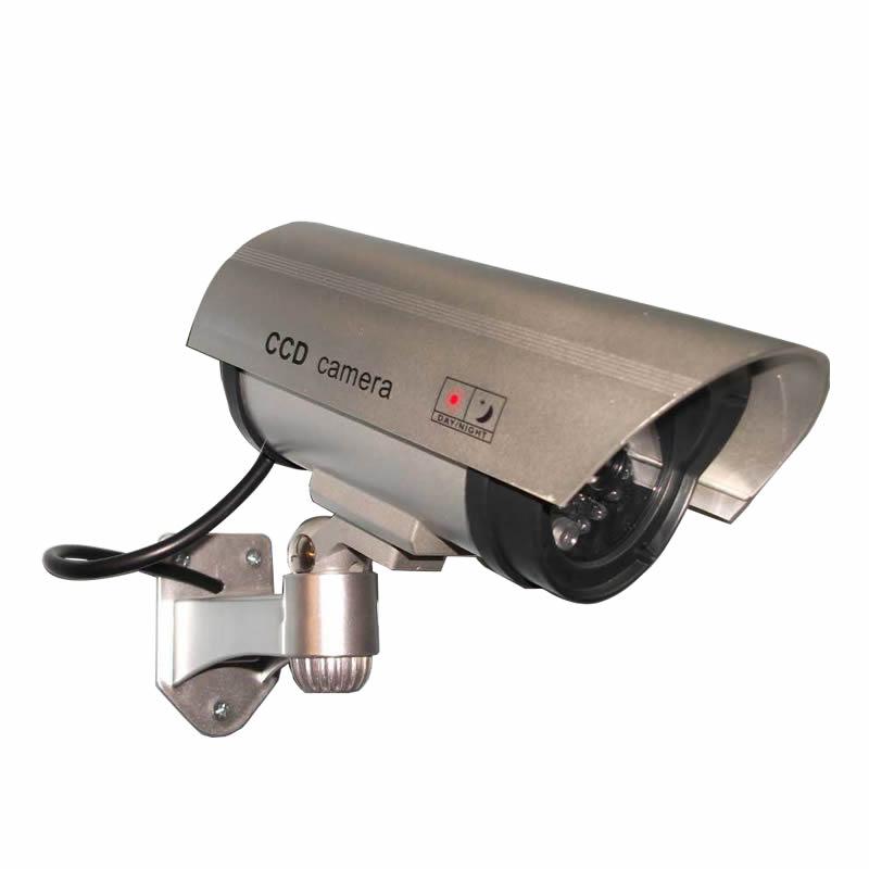 Replica Infrared Security Camera